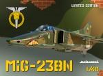 1-48-MiG-23BN