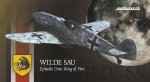 Wilde-Sau-Episode-One-Ring-of-Fire