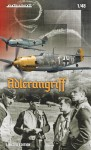 1-48-ADLERANGRIFF-Bf-109E-1-3-4-z-obdobi-od-cervna-do-rijna-1940