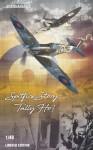1-48-SPITFIRE-STORY-Tally-ho-Limited-edition