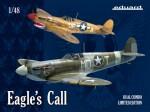 1-48-EAGLEs-CALL-Spitfire-Mk-Vb-a-Vc