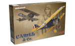 1-48-Camel-and-Co-DUAL-COMBO