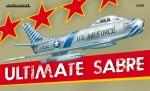 1-48-Ultimate-Sabre