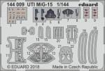 1-144-UTI-MIG-15