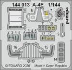 1-144-A-4E