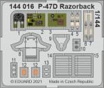 1-144-P-47D-Razorback