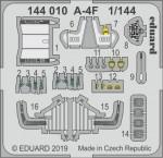 1-144-A-4F
