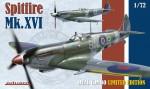 1-72-Spitfire-Mk-XVI-Dual-Combo