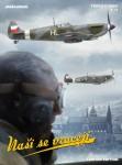 1-72-Nasi-se-vraceji-Spitfire-Mk-IX