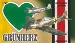 1-72-Grun-Herz-DUAL-COMBO-Fw-190A