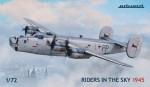 1-72-Riders-in-the-Sky-1945-Liberator-GR-Mk-VI-a-GR-Mk-VIII