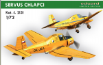 1-72-Servus-chlapci-Let-Z-37A-Cmelak-Dual-Combo