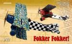 1-72-Fokker-Fokker-Limited-Edition