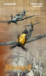 1-72-ADLERANGRIFF-Bf-109E-1-3-4-z-obdobi-od-cervna-do-rijna-1940-