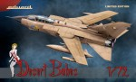 1-72-DESERT-BABES-Limited-edition-Tornado-GR-1