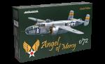 1-72-ANGEL-OF-MERCY