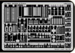 1-72-Sd-Kfz-9-Famo