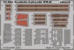 1-24-Seatbelts-Luftwaffe-WW-II