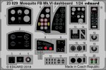 1-24-Mosquito-FB-Mk-VI-dashboard
