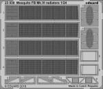 1-24-Mosquito-FB-Mk-VI-radiators