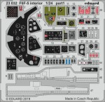 1-24-F6F-5-interior