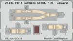 1-24-F6F-5-seatbelts-STEEL