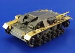 RARE-1-48-tuG-III-Ausf-B
