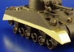 1-48-M-4-Sherman-fenders