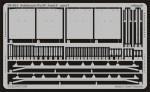 1-48-Schurzen-Pz-IV-Ausf-J