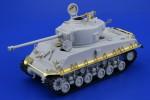 1-48-M-4A3E8-Sherman