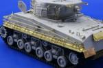 1-48-M-4A3E8-Sherman-sandbag-hull-prot-
