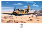 Bf-108-velikost-A2