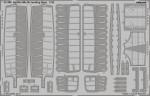 1-32-Spitfire-Mk-IXc-landing-flaps
