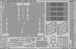 1-32-Mosquito-B-Mk-IX-exterior-engines