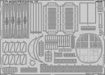 1-32-Mosquito-B-Mk-IX-bomb-bay