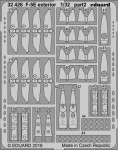 1-32-F-5E-exterior