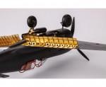 1-32-P-40F-vztlakove-klapky
