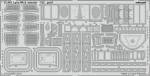 1-32-Lynx-Mk-8-exterior