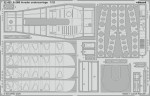 1-32-A-26B-Invader-undercarriage