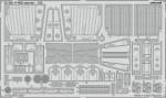 1-32-P-40E-exterior