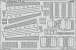 1-32-P-40E-gun-bays