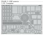 1-32-SET-F-100F-exterior-TRUMP
