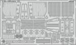 1-32-P-40M-exterior