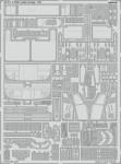 1-32-F-100C-undercarriage