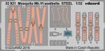 1-32-Mosquito-Mk-VI-seatbelts-STEEL