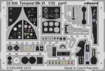 1-32-Tempest-Mk-VI