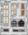 1-35-Fl-282-Kolibri