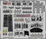 1-32-TF-104G-interior-w-MB-seats