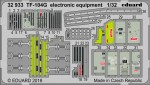 1-32-TF-104G-electronic-equipment