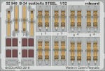 1-32-B-24-seatbelts-STEEL